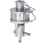 1500 Series Pneumatic Pump
