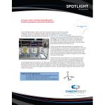 ChevronPhillips Solution Brief